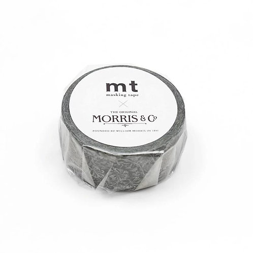 masking tape chevrefeuille MORRIS X MT