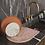 Thumbnail: plateau à vaisselle OYOY