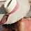 Thumbnail: chapeau balthazar pomelo MARADJI