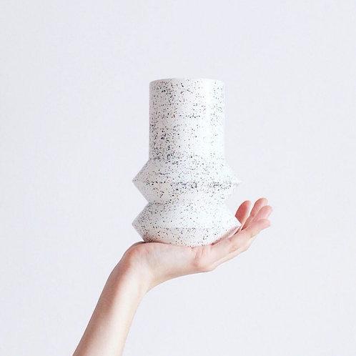 Vase TEMPLE