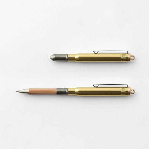 stylo à bille TRAVELER'S COMPANY