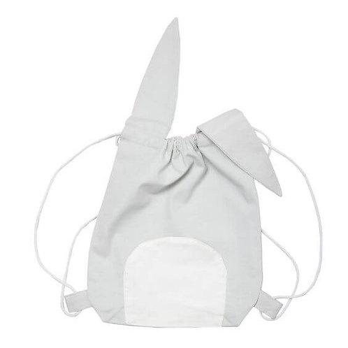 sac à dos lapin FABELAB