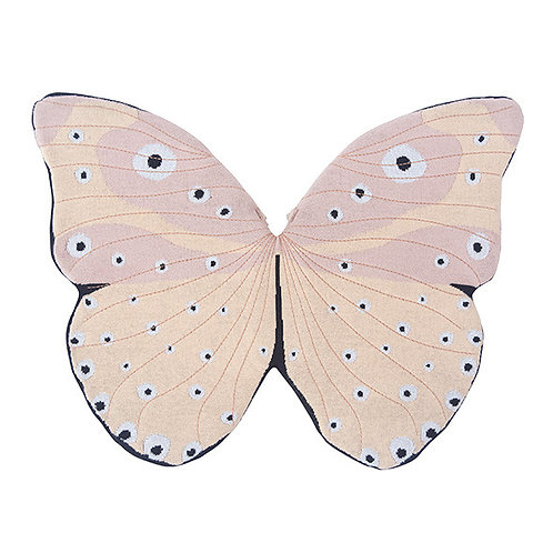 costume papillon OYOY