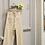 Thumbnail: pantalon tess stripped MUSE & MARLOWE