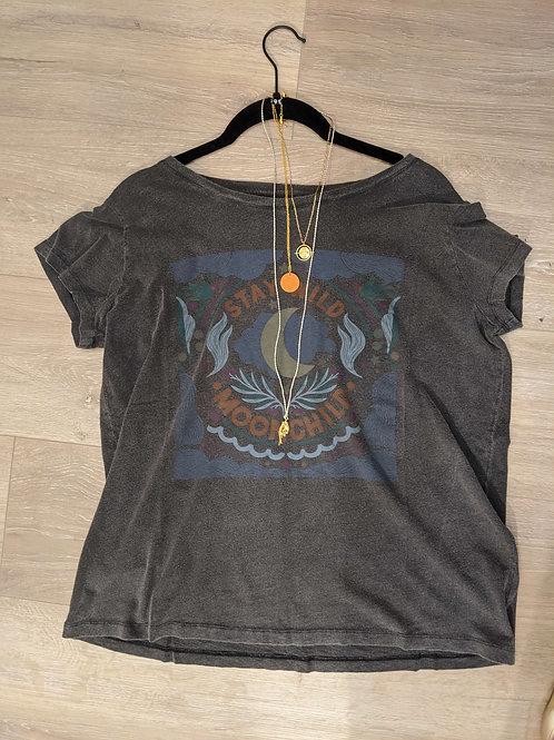 t-shirt ayla ONE TEE