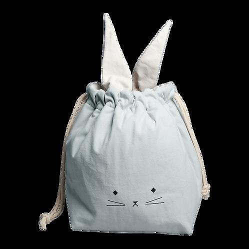 sac de rangement FABELAB