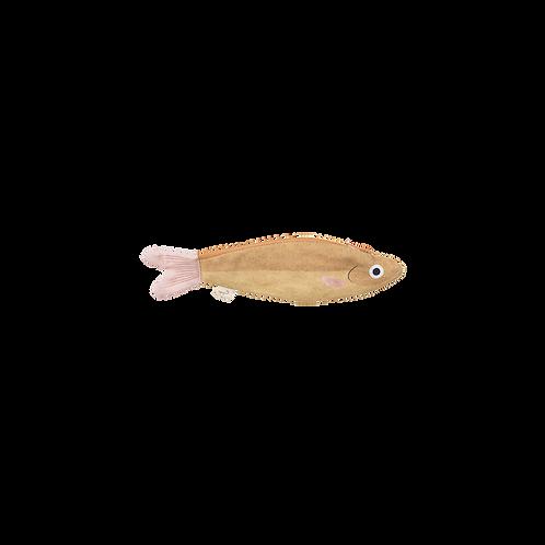 pochette anchois DON FISHER