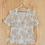 Thumbnail: blouse Chloé MUSE & MARLOWE