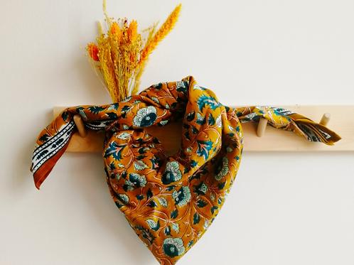 foulard tamaris BONHEUR DU JOUR
