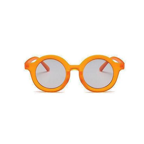 lunettes de soleil LITTLE INDIANS
