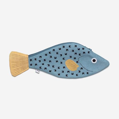 pochette grouper DON FISHER