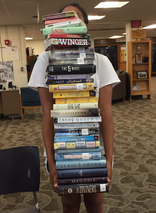 karlen_shupp_student_books_5.png