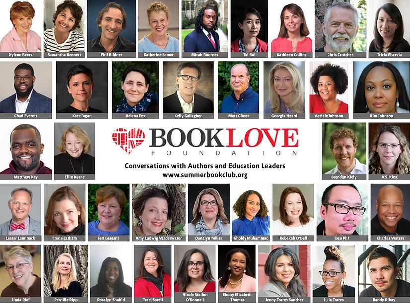 2020 Summer Book Club FB Live.png