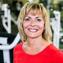 Elaine Millen