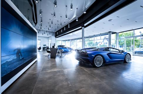 Lamborghini_Zurich