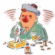 7 Ways to Beat Cold & Flu