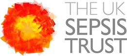 sepsis_trust_logo_2017_07_28_11_03_21_am