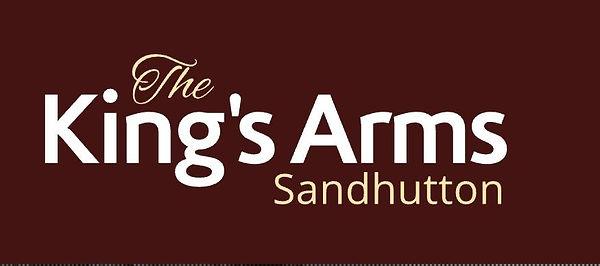 Kings Arms.jpg