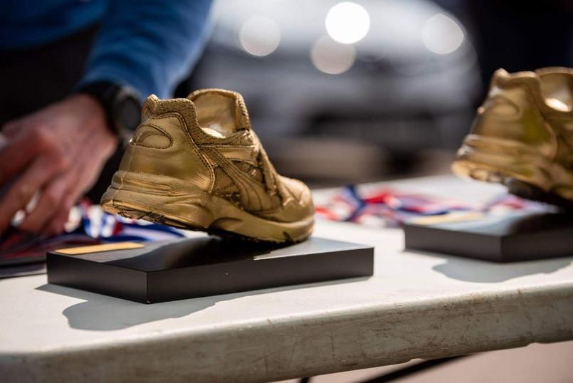 Golden Boots.jpg