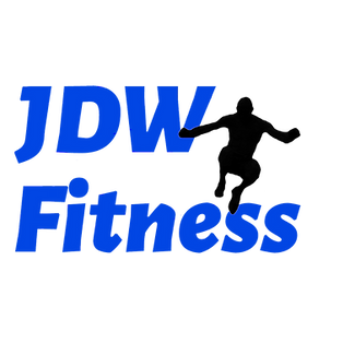 JDW Fitness logo.png