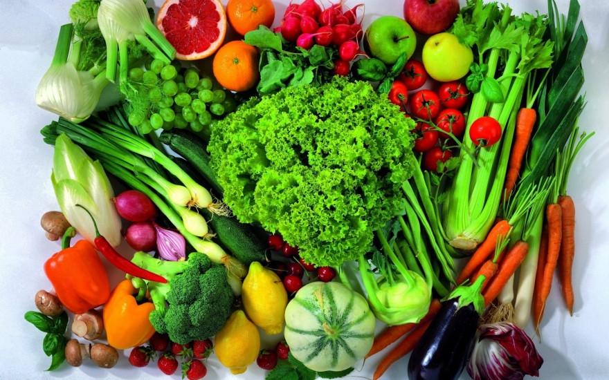 Nutritionally dense variety of vegetables