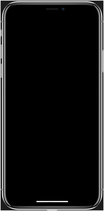 phone_3.png