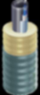 XVS_thermo_kabel_img.png