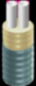 ЭКОПЭКС-2_img.png