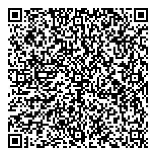 QR-код.jpg
