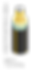 изопрофлекс-95А.png