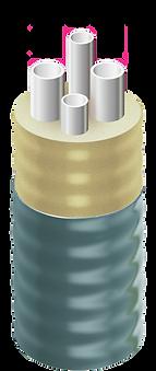 ЭКОПЭКС-4-img.png