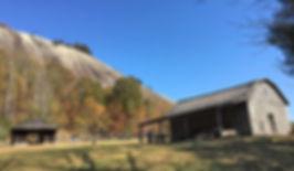 Stone-mountain-state-park-3.jpg