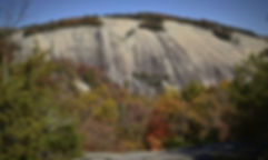 stone_mountain_state_park.max-700x500.jp