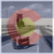 My Post (4).jpg