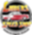 Laniers Speed Shop Logo smaller Vector.p