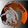 logo mmp.jpg