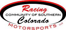 RCSC Motorsports CMYK Logo.jpg