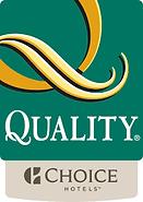 Quality inn .png
