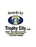 Awards_by_Trophy_City_LLC_Logo_PDF__002_
