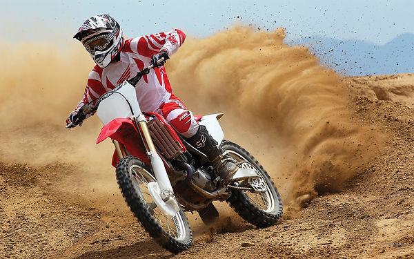 Honda-Motocross-CRF450-R-motorcycles-318