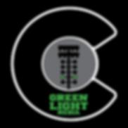glm_logo.png