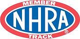 nhra logo.jpg