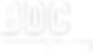 logo_com_baseline.png