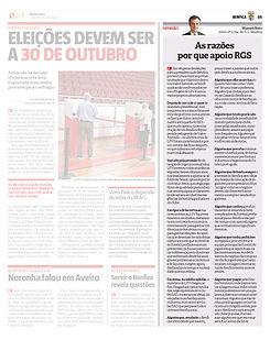 Record_artigo opiniao Manuel Boto_pagina
