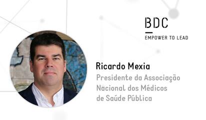 Ricardo_Mexia_post.jpg