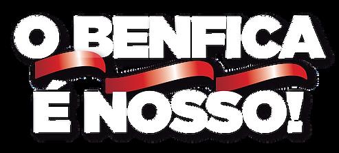 O_Benfica_E_Nosso.png
