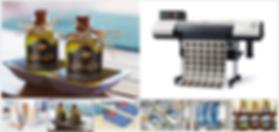 Roland_DG_VersaUV_LEC2-300_UV_nyomtatóvá