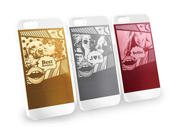 personalizedphones.jpg