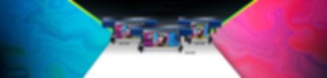 truevis_sg2_homepage_banner_desktop.jpg