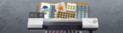 workplaceimage_2560x700px-3.jpg